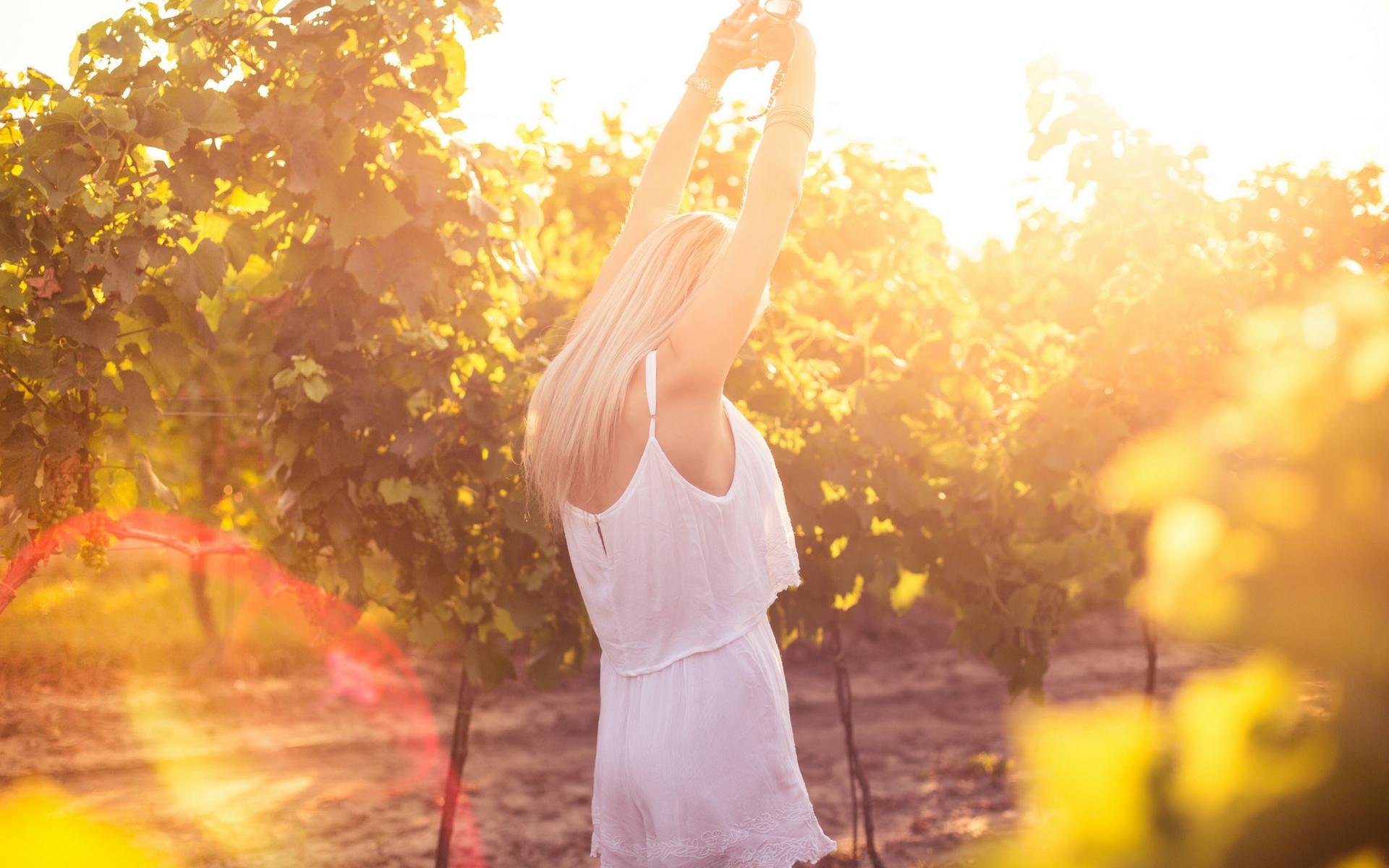 Suco de Uva Faz Bem Para a Memória, Ajuda na Perda de Peso e Combate o Colesterol… Mas Como Isso é Possível?