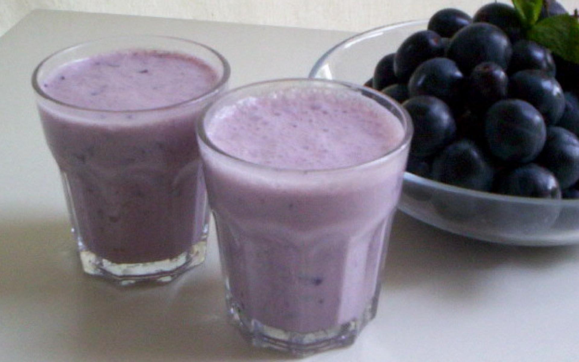 Tome Um Café da Manhã Delicioso, Rápido,Nutritivo e com uma receita milenar: Conheça o Sharbat